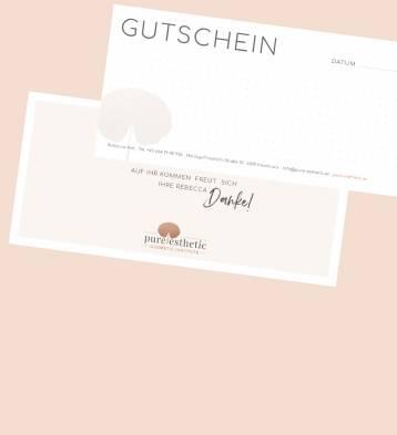 box_gutscheine.jpg